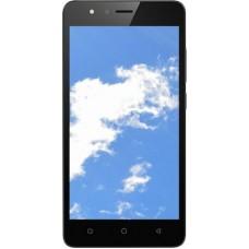 TP-LINK Neffos C5A – Smartphone – Dual Sim 5″ 8GB – Γκρι (TP703A21 μεταχειρισμενο