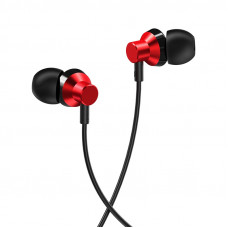Wired earphones BM35 Farsighted