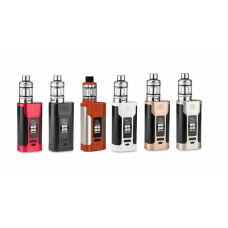 <b>Notice</b>: Undefined index: alt_image in <b>/home/cleverstore/public_html/vqmod/vqcache/vq2-catalog_view_theme_smulti_template_product_category.tpl</b> on line <b>126</b>Wismec Predator Kit 228w