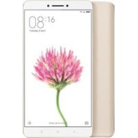 Xiaomi Mi Max (32GB) μεταχειρισμενο