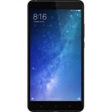 Xiaomi Mi Max 2 (32GB) μεταχειρισμενο