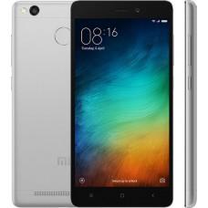 Xiaomi Redmi 3s (32GB) μεταχειρισμενο