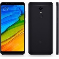 Xiaomi Redmi 5 Plus (32GB) μεταχειρισμενο