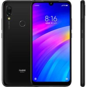 Xiaomi Redmi 7 (32GB)