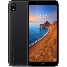 Xiaomi Redmi 7A (16GB ΜΕΤΑΧΕΙΡΙΣΜΕΝΟ
