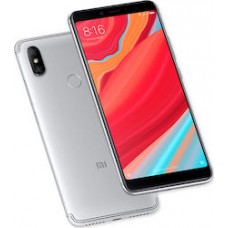 Xiaomi-Redmi-S2-μεταχειρισμενο