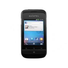 Alcatel  Pixi 4  8GB Μαύρο  μεταχειρισμενο