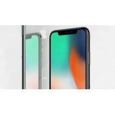 Αλλαγή Οθόνης  Apple iPhone X Αιγαλεω