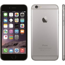 Apple IPhone 6S Plus 16GB SILVER  μεταχειρισμενο