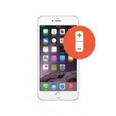 Επισκευή Πλήκτρων Έντασης Ήχου iPhone 6