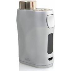 Eleaf iStick Pico X 75W-silver