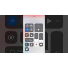 Έλεγχος iPhone 6s Αιγαλεω Αθηνα