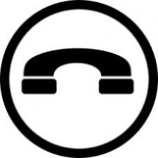 Επισκευή Ακουστικού iPhone 6s Αιγαλεω  Αθηνα