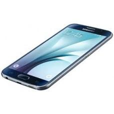Samsung Galaxy S6 (32GB) μεταχειρισμενο ανταλλασεται Αιγαλεω Αθηνα