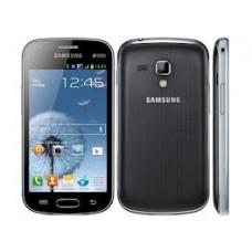 Samsung Galaxy Y S5360 Grey  μεταχειρισμενο