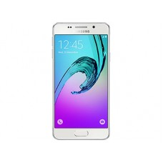 Galaxy A3 2016 16GB  μεταχειρισμενο  ΑΝΤΑΛΛΑΣΕΤΑΙ