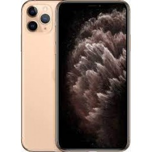 Apple iPhone 11 Pro Max (64GB),μεταχειρισμενο,δεκτη ανταλλαγη και με iphone