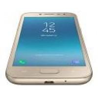 Samsung Galaxy Grand Prime duos μεταχειρισμενο