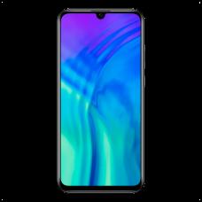HUAWEI Y6 (2019) DUAL SIM 2GB/32GB BLUE Αθηνα