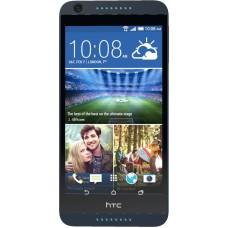 HTC Desire 626G Dual (8GB) μεταχειρισμενο