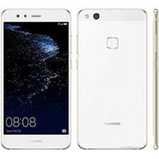 Huawei P10 Lite Dual (3GB/32GB) μεταχειρισμενο-δεκτη ανταλλαγη