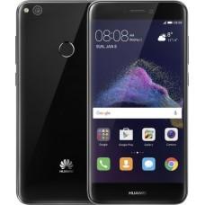 HUAWEI P9 LITE (2017) 3GB RAM 16GB BLACK μεταχειρισμενο