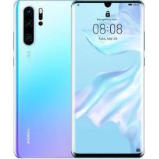 Huawei P30 Pro Dual (6GB/128GB) Breathing Crystal,μεταχειρισμενο