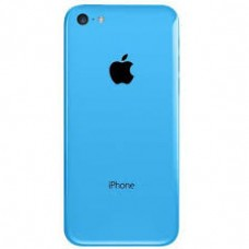 iPhone 5C 16GB  μεταχειρισμενο πωλειται ανταλλασεται