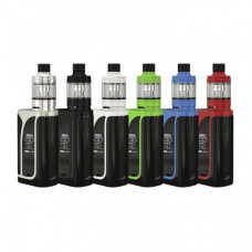 IKUU I200 KIT ELEAF