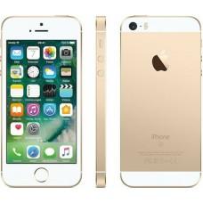 Apple iPhone SE (32GB) roze μεταχειρισμενο Αιγαλεω