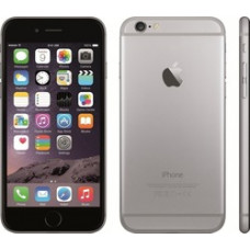 Apple iPhone 6 (16GB) μεταχειρισμενο Αιγαλεω Αθηνα