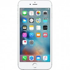 Apple iPhone 6 Plus (64GB) μεταχειρισμενο Αθηνα  Αιγαλεω