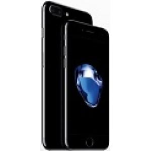 Apple iPhone 7 Plus (32GB)-μεταχειρισμενο