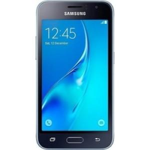 Samsung Galaxy J5 (16GB) μεταχειρισμενο