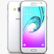 Samsung Galaxy J3 Duos 2016 (8GB) μεταχειρισμενο