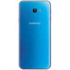 Samsung Galaxy J4+ (2GB/32GB) μεταχειρισμενο