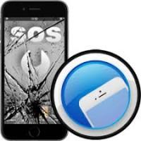 Αλλαγή Οθόνης/Digitizer iPhone 6s Αιγαλεω Αθηνα
