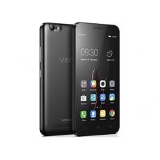 Lenovo Vibe C 8GB Μαύρο Dual Sim μεταχειρισμενο