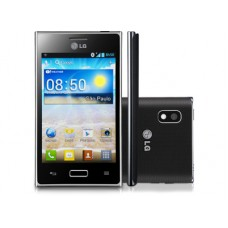 LG Optimus L5 Ε610 4GB μεταχειρισμενο