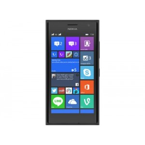Nokia Lumia 730 Dual μεταχειρισμενο