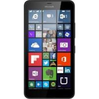 Microsoft Lumia 640 XL 3G Dual (8GB) mμεταχειρισμενο