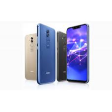 Huawei Mate 20 Lite Dual (4GB/64GB) μεταχειρισμενο  ανταλλασεται