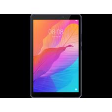 "Tablet Huawei MatePad T8 8"" 16 GB εκθεσιακο"
