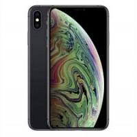 Apple iPhone XS Max 64GB,μεταχειρισμενο,ανταλλασεται και με iphone