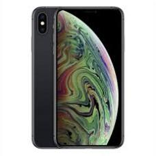 Apple iPhone XS Max (64GB),μεταχειρισμενο,δεκτη ανταλλαγη