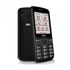 MLS Easy S1 (8GB) μεταχειρισμενο