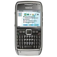Nokia E71 μεταχειρισμενο