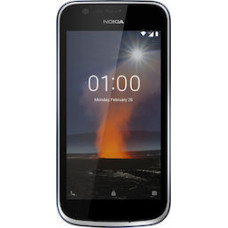 Nokia 1 (8GB),μεταχειρισμενο
