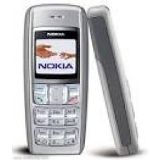 Nokia 1600 μεταχειρισμενο