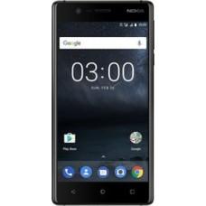 Nokia 3 Dual (16GB) μεταχειρισμενο ανταλλασεται πωλειται